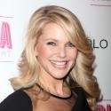 Christie Brinkley to Star in West End CHICAGO Next?