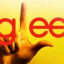 GLEE: Season 2, Episode 12 - 'Silly Love Songs'