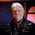 MILLION DOLLAR QUARTET Welcomes Cowboy Jack Clement, 4/21