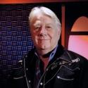 MILLION DOLLAR QUARTET Welcomes Cowboy Jack Clement, 4/21