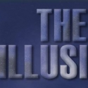 Box Office Opens Tomorrow for Kushner's THE ILLUSION