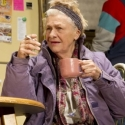 BWW Interviews: GOOD PEOPLE's Estelle Parsons