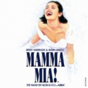 MAMMA MIA! Celebrates 12 Years in the West End