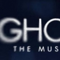 GHOST: THE MUSICAL Releases Single for Cancer Research
