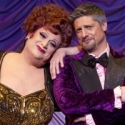 LA CAGE AUX FOLLES to Close on Broadway May 1; Tour to Launch in October