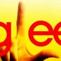 GLEE: Season 2, Episode 13: 'Comeback'