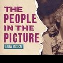 Roundabout's PEOPLE IN THE PICTURE Launches New Website
