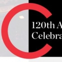 Carnegie Hall's 120th Anniversary Concert Featured on PBS, 5/31