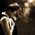 BWW Reviews: THRILL ME, Tristan Bates Theatre, April 2011