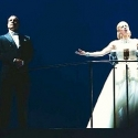 BWW Reviews: EVITA Revival is a Smash in Brazil!