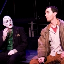 BWW Reviews: Know Theatre of Cincinnati's THE DRAGON