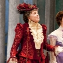 Dates Announced for THE IMPORTANCE OF BEING EARNEST in Theaters