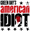 Universal Eyes AMERICAN IDIOT Film; Mayer to Direct?