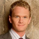 BWW EXCLUSIVE: Neil Patrick Harris on COMPANY: IN CONCERT, Sondheim, GLEE, HAROLD & KUMAR & More