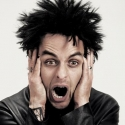 Billie Joe Armstrong Talks IDIOT, Palin, and More!