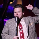 Hunter Foster to Return to MILLION DOLLAR QUARTET
