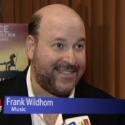 BWW TV: Broadway Beat Goes Inside WONDERLAND Opening Night!