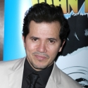 John Leguizamo Set for WENDY WILLIAMS SHOW Appearance Tomorrow