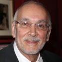 Frank Langella Headed Back to Broadway in MAN AND BOY?