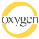 Oxygen's LOVE GAMES Earns Network High Ratings