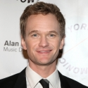 Neil Patrick Harris Earns Spot on Goldstar's Advisory Board