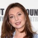 Donna Murphy Featured on Joan Hamburg Show