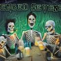 Avenged Sevenfold Win Three Awards at Revolver Golden Gods