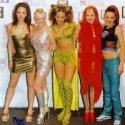 Spice Girls Inspired VIVA FOREVER Moves Forward