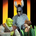 BWW Reviews: SHREK THE MUSICAL in Cincinnati