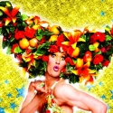 Photo Flash: PRISCILLA Easter Bonnet Promo Pics; Show Plays Full Schedule This Weekend