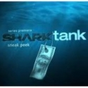 ABC's 'Shark Tank' Dominates Friday's 8pm Hour