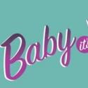BABY IT'S YOU Album Gets June 14 Release