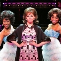 Broadway Review Roundup: BABY IT'S YOU - All the Reviews!