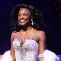 BWW EXCLUSIVE: Patina Miller Talks SISTER ACT & More!