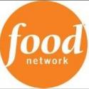 Food Network's NYC Festival Announces New Program