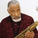 Sonny Rollins Among Nominees for Jazz Journalist Awards Gala at City Winery, 6/11
