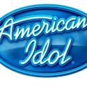 'American Idols Live!' Tour Announces Official Dates