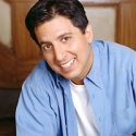 Reprise Theatre Company Presents Ray Romano Live For One Night Only 6/7