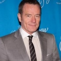 Bryan Cranston Joins ROCK OF AGES FIlm