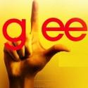 GLEE Recap, Season 2 Episode 16, 'Original Song'