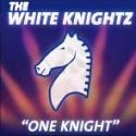 WONDERLAND Launches WhiteKnightz.com!