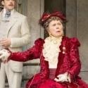 THE IMPORTANCE OF BEING EARNEST Receives Additional HD Screenings