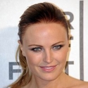 Malin Akerman Joins ROCK OF AGES Movie!
