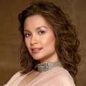 BWW EXCLUSIVE: Lea Salonga On LES MIZ 25th Blu-ray & More!