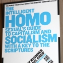 Review Roundup: THE INTELLIGENT HOMOSEXUAL'S GUIDE...