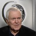 Broadway Beat Tony Interview Special: John Kander and David Thompson!