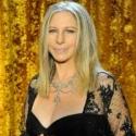 Streisand Still Set for GYPSY Film Says Musto