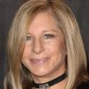 Barbra Streisand Releases NORMAL HEART Statement