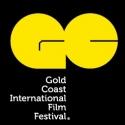 Neil Patrick Harris, Jesse Eisenberg, et al. Set for Gold Coast International Film Festival