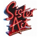 SISTER ACT National Tour Kicks Off in Toronto Next Fall
